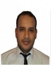 د. أحمد النحوي