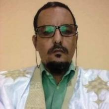 بقلم محمدُّ سالم ابن جدُّ