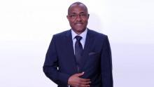 محمد بيافوغي: رئيس الحكومة الانتقالية في غينيا كوناكري