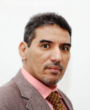 محمد ولد محمد سالم