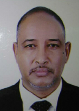 محمد ولد شيخنا