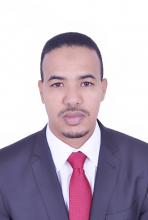 د/محمد أنس محمدفال / كاتب وباحث في القانون الخاص