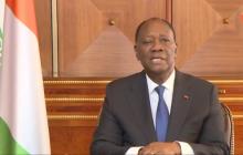الحسن واتارا: رئيس ساحل العاج