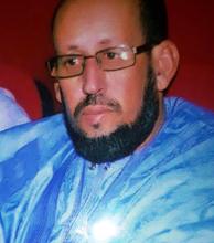 أحمد ولد أحميدات ـ مستثمر في القطاع الزراعي