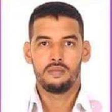 الدكتور عبد الرحمن اجَّاه أبُّوه