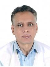محمد محمود ولد محمد صالح ـ أستاذ جامعي ومحام