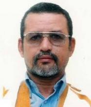 بقلم/ م. محفوظ ولد أحمد
