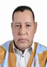 ولد عمار أعلن ترشحه لرئاسة اتحاد الرماية التقليدية