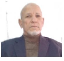 محمد لحبيب سيدي محمد معزوز