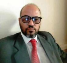 يحيى ولد أحمدو