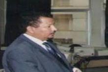 محمد الشيخ ولد سيدي محمد/  أستاذ وكاتب صحفي.