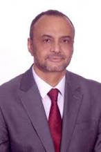 سيدي محمد ولد بوبكر: مترشح للانتخابات الرئاسية
