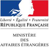 الخارجية الفرنسية تعلن اختطاف فرنسي باتشاد.