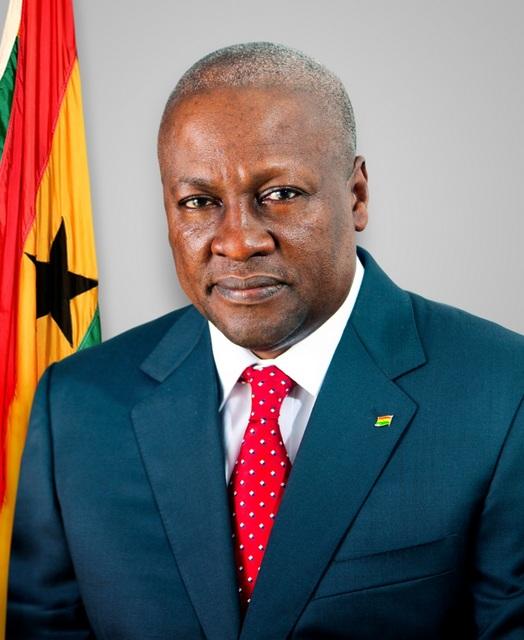 جون ماهاما ادراماني: رئيس بعثة المجموعة الاقتصادية لدول غرب إفريقيا لمراقبة الانتخابات الليبيرية.